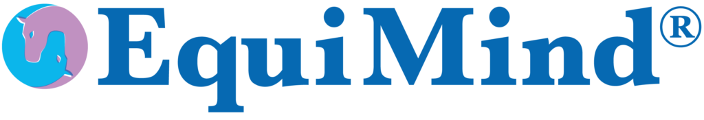 EquiMind Online Reitturniere